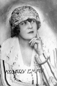 kosary-emmy